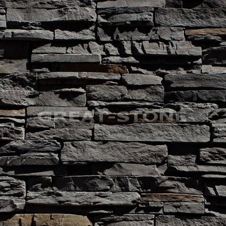 Great stone GS-038B
